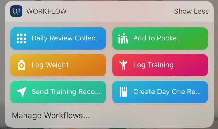 workflow-5